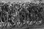 amsterdam-bike-city