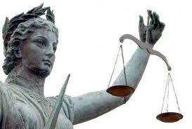 recht-rechtvaardigheid
