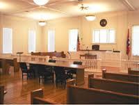 rechtbank-zittingzaal