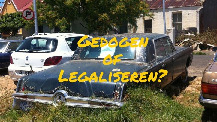 Legalisatie besluit bezwaar advocaat